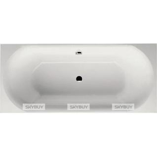 Акриловая ванна Villeroy & Boch Pavia 180x80-38026689