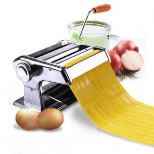 Спагетница Фетуччине (Лапшерезка)-1025273