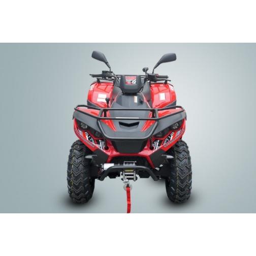 Квадроцикл Sharmax Workmax 450-6819844