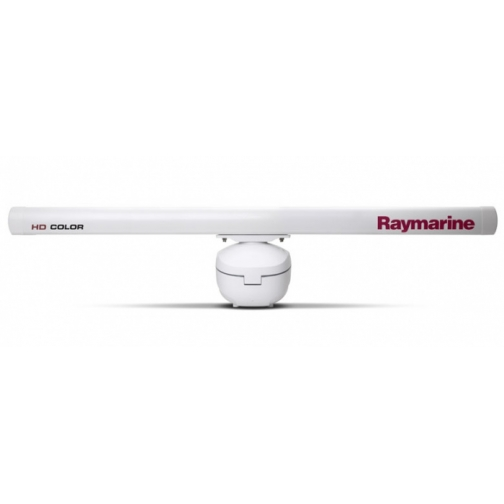 """Антенна Raymarine 4Kw 72"""" Hd Color Open Array + 15M Raynet Cable (T70171)-5942482"""