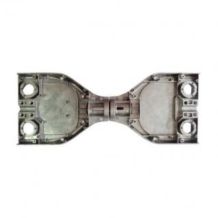 Основание для гироскутера (силумин)-2036709