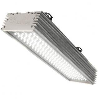 Промышленный светильник ИОНОС IO-PROM200-8920756