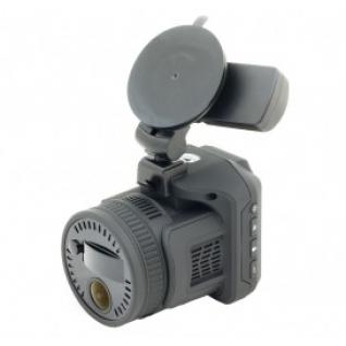 PlayMe P400 TETRA-5789368