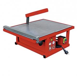 Fubag Cтанок для резки плитки и камня Fubag PK 30 M (водяное охлаждение)