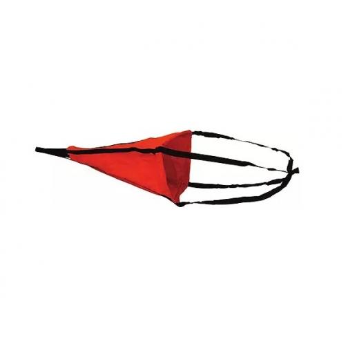 Якорь плавучий, 450х650 мм (10249149)-36969690