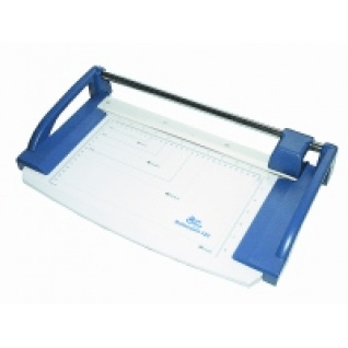Резак Rollstream 420 (дисковый)-448001