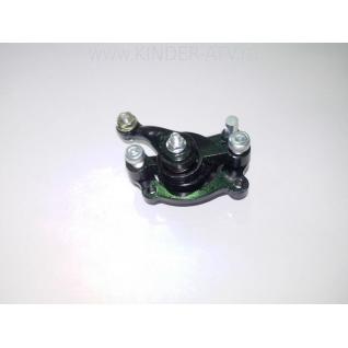 Тормозной суппорт (49сс)-1026010
