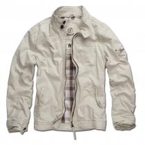 Brandit Куртка Brandit Yellowstone, цвет бежевый
