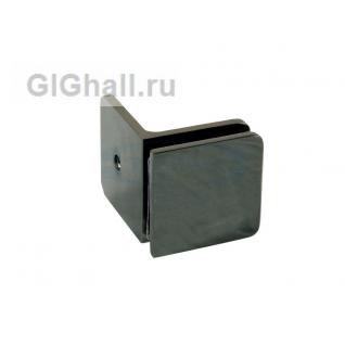 Коннектор стекло - стена T-722 BLC-5901257