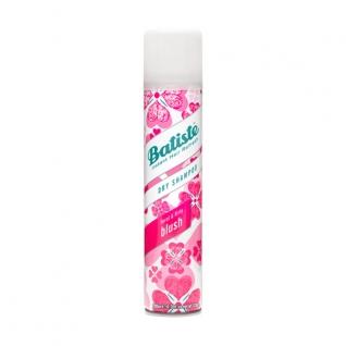 Batiste Batiste Blush сухой шампунь для волос, 200 мл.