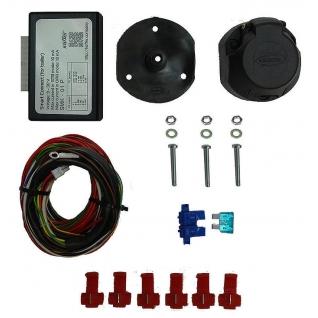 Smart Connect Artway 1,9 м 7-контактная SC-100-9064569