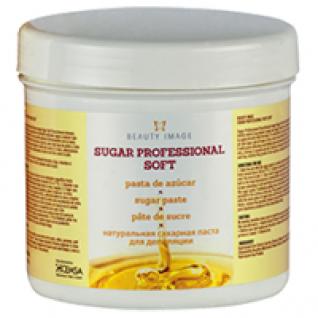Beauty Image SOFT - Сахарная пудра мягкой консистенции-4943091