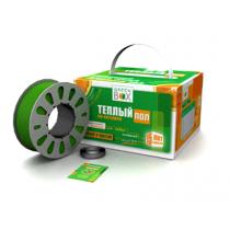 Нагревательный кабель Green Box GB 850 Green Box