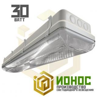 Промышленный светильник ИОНОС IO-PROM236-35-8920796