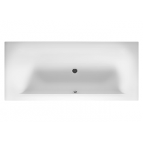 Ванна RIHO LINARES VELVET 190x90 см
