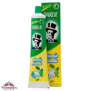 Зубная паста Darlie Двойное действие 40г.