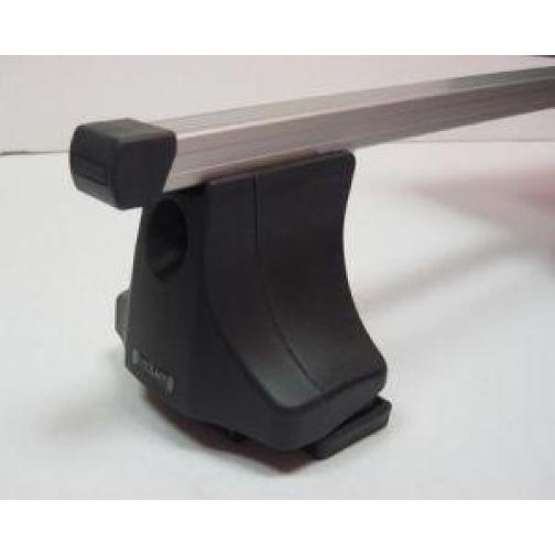 Багажник в сборе Toyota Camry XV50 2012-... sedan (дуга 20*30)-5303267