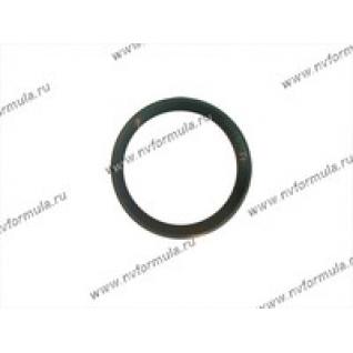 Кольцо центрирующее колесного диска 66.6х57.1 цвет голубой перламутр-437556