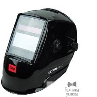 Fubag Fubag Маска сварщика «Хамелеон» ULTIMA 9-13 (зона обзора 100 мм х 49 мм) 992540-6877696