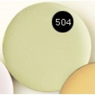 Косметика для визажистов - Консилеры JUST в рефиле (таблетках) 504