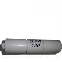 Ограничитель дренажа FLOW 450 Гейзер