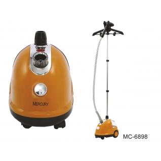 Отпариватель Mercury, 1800 Вт, 1,5 л-37775048
