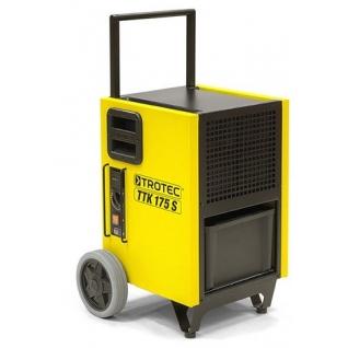 Осушитель воздуха Trotec TTK 175 S-6820050