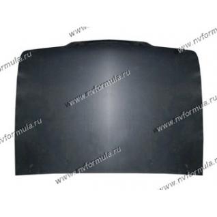 Капот 21093 АвтоВАЗ длинное крыло-37376786