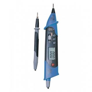 Карманный цифровой мультиметр СЕМ DT-3290-6766017