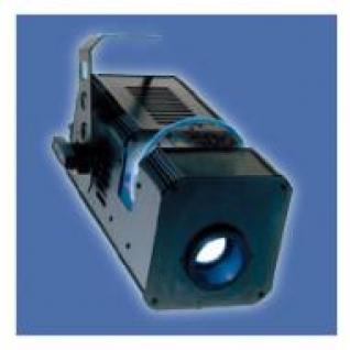 мультимедийный пректор-502003