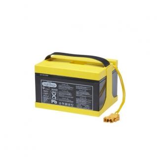 Аккумулятор Peg-Perego 24V 5A/h Peg Perego-37716129