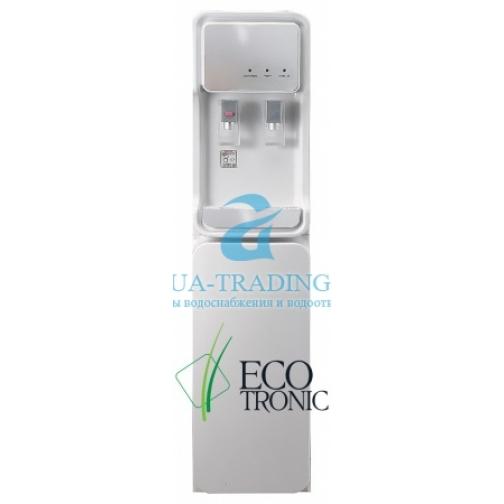 Пурифайер Ecotronic V11-U4L White-5739441