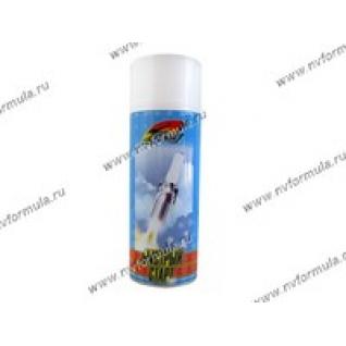 Жидкость Быстрый старт Kerry KR-996 520мл-416642