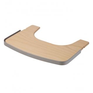 Столик Geuther Столик для стульчика Geuther Tamino натуральный-1962639
