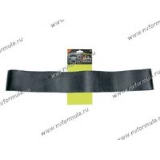 Оплетка на руль 3110 кожа КиТ-020-432797