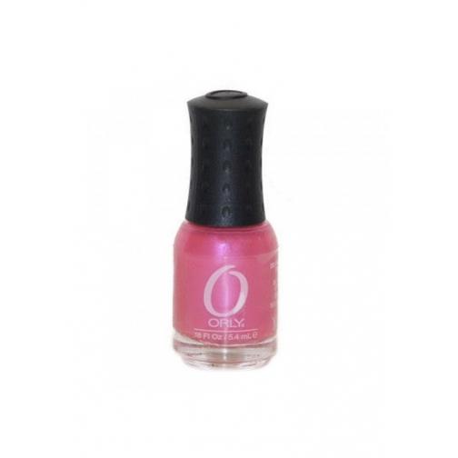 Orly Лак для ногтей №644 berry sweet mini-4940894