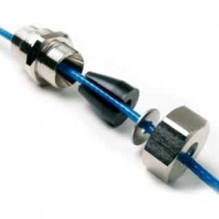 "Муфта для установки кабеля Devi, DPH-10 в трубу (1"" и 3/4"")"