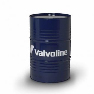 Моторное масло VALVOLINE STOU 15W40 208л-5990835