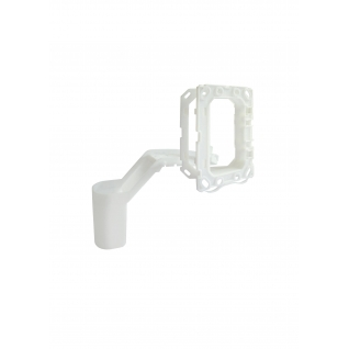 Комплект установки Grohe Fresh для систем инсталляции Grohe Rapid SL 38796000-6757926
