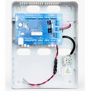 Контроллер СКУД ACS-105-CE-B (10K)-492143