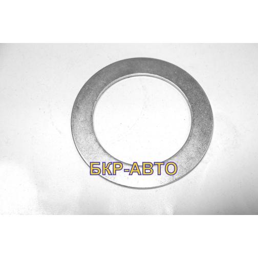 Шайба L1 разжимного кулака СЗАП А3818-2174745
