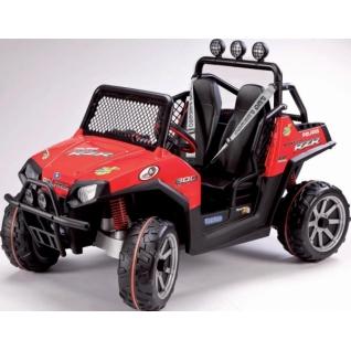 Детский электромобиль Peg Perego Polaris Ranger RZR-37716116