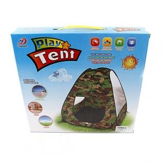Детская палатка Military Shantou-37718679