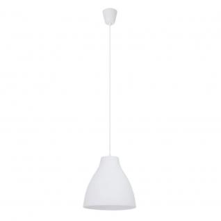 Brilliant Подвесной светильник Brilliant 93428A05 Bizen