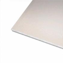 Гипсокартон стандартный Кнауф ГСП А ПЛУК 2500х1200х12,5 мм /3,0 м2/ (52/49 листа на поддоне)