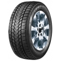 Шина Tri-Ace Snow White II 295/35 R21 107H XL Stud