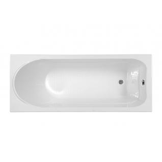 Акриловая ванна Aquanet West 00204055-11494731