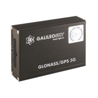 Galileo Sky v5.1 3G