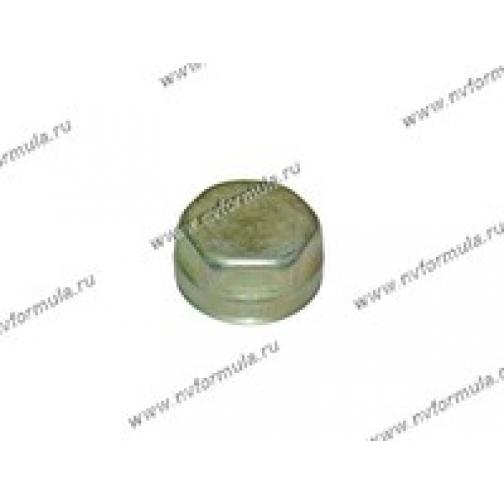 Колпак ступицы УАЗ 452-3103065 ОАО УАЗ-430440