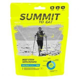 Summit to Eat Айнтопф Summit to Eat говядина с картошкой-8088868